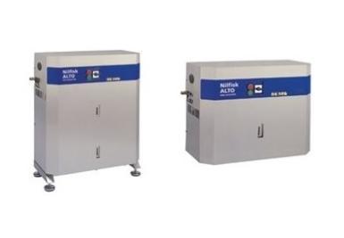 Medium koud water | DKMTools - DKM Tools