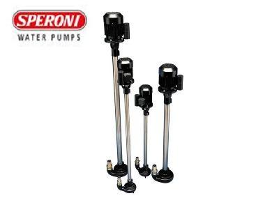 Dompelpompen met droge motor | DKMTools - DKM Tools