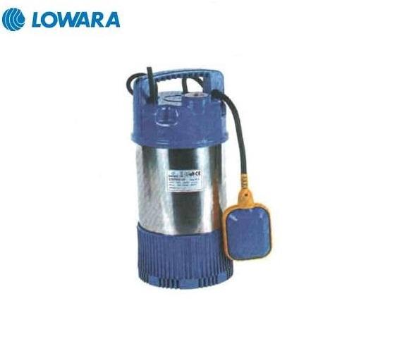 Drukdompelpomp CSP750 F | DKMTools - DKM Tools