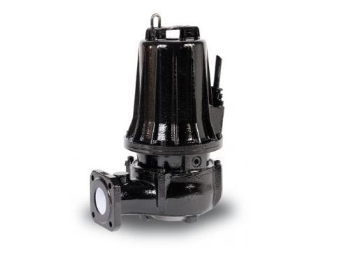 Dompelpomp AM AT 65 Dreno | DKMTools - DKM Tools