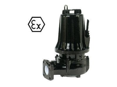 Dompelpomp AT Ex 50 65 80 | DKMTools - DKM Tools