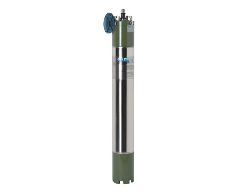 Bronpompmotoren MS152 SAER | DKMTools - DKM Tools
