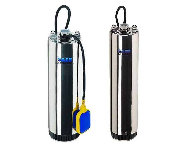 Reservoir pompen | DKMTools - DKM Tools