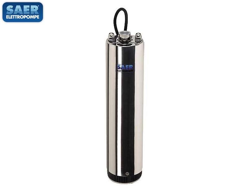 Reservoirpompen MBS SAER | DKMTools - DKM Tools