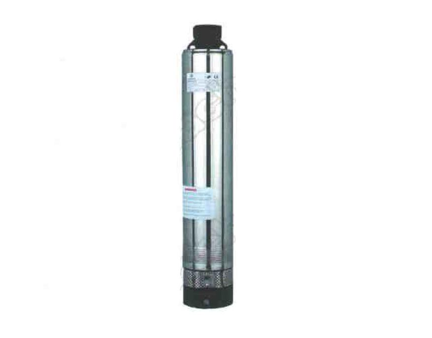 Reservoirpomp met pumpcontrol | DKMTools - DKM Tools