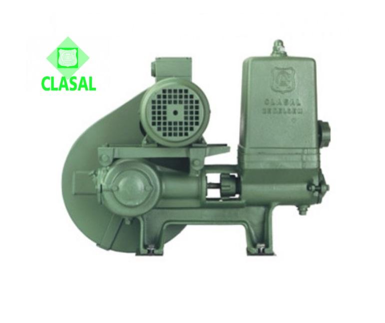 CLASAL DIANA Zuigerpompen met motor | DKMTools - DKM Tools