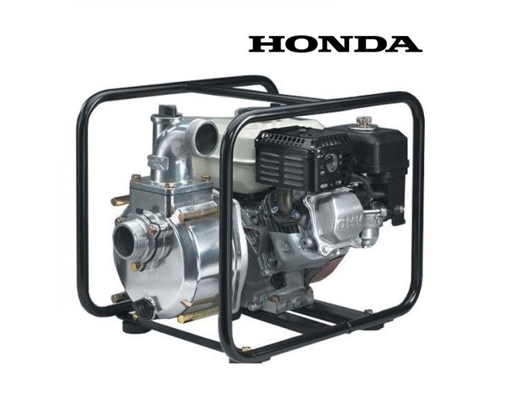 HONDA Semi Trash SEH   DKMTools - DKM Tools