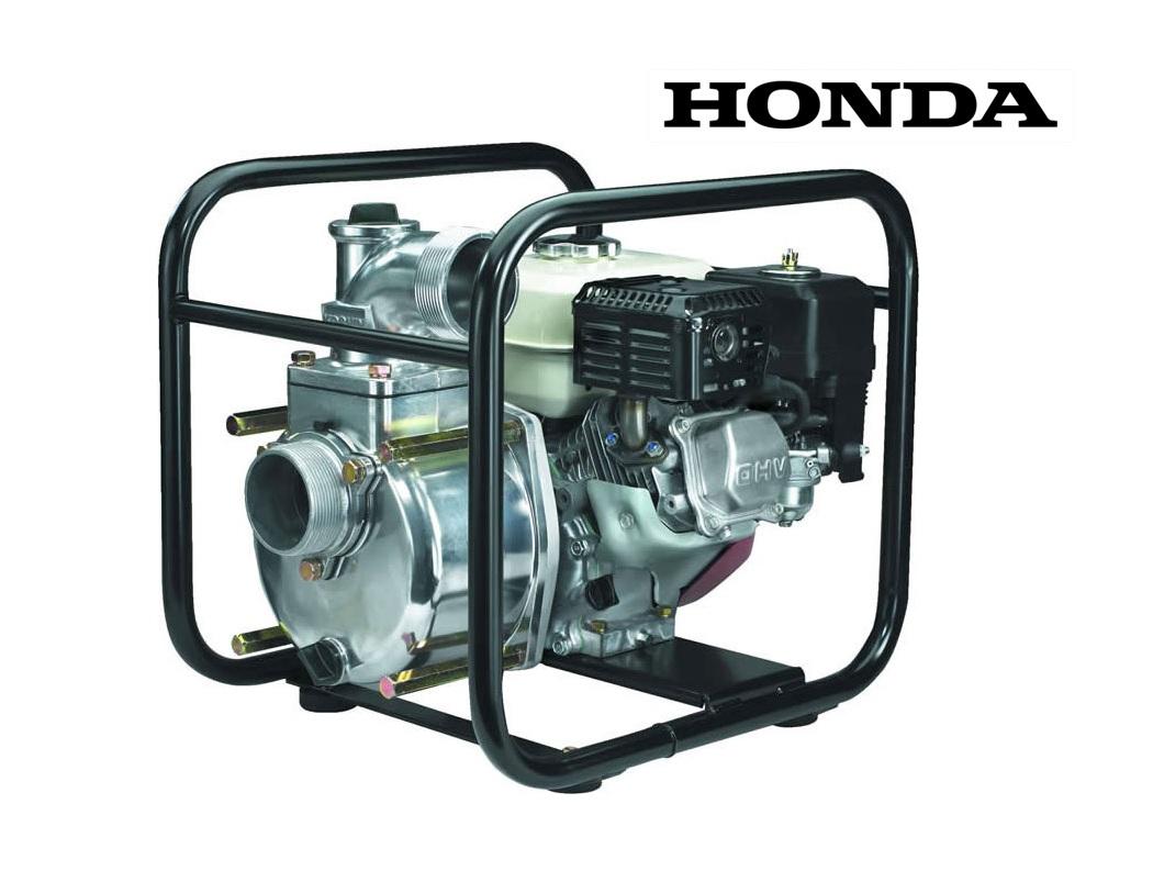 HONDA Trash SEH   DKMTools - DKM Tools