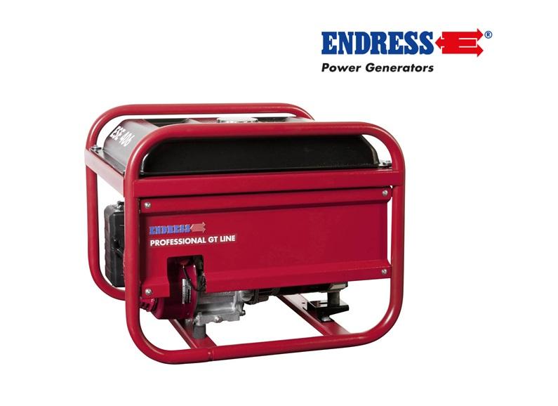 Stroomgenerator ESE 406 HS-GT | DKMTools - DKM Tools