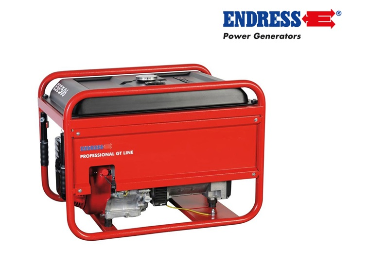 Stroomgenerator ESE 506 DHS-GT | DKMTools - DKM Tools