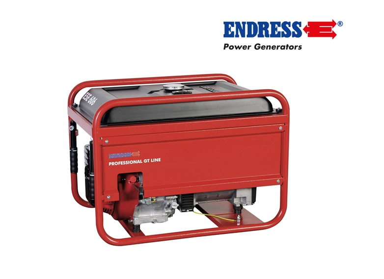 Stroomgenerator ESE 606 DHS-GT | DKMTools - DKM Tools