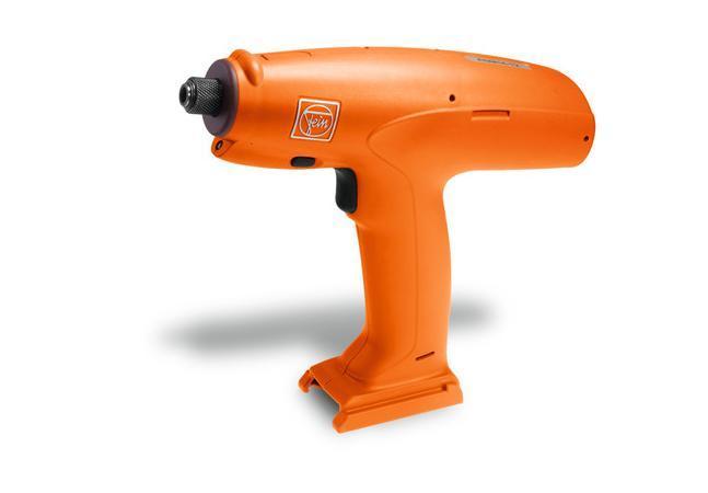 FEIN AccuTec Schroefmachine met middenhandgreep | DKMTools - DKM Tools
