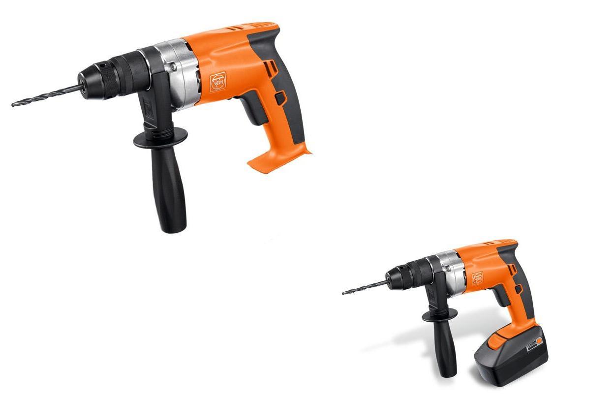 FEIN Accu Boormachines | DKMTools - DKM Tools