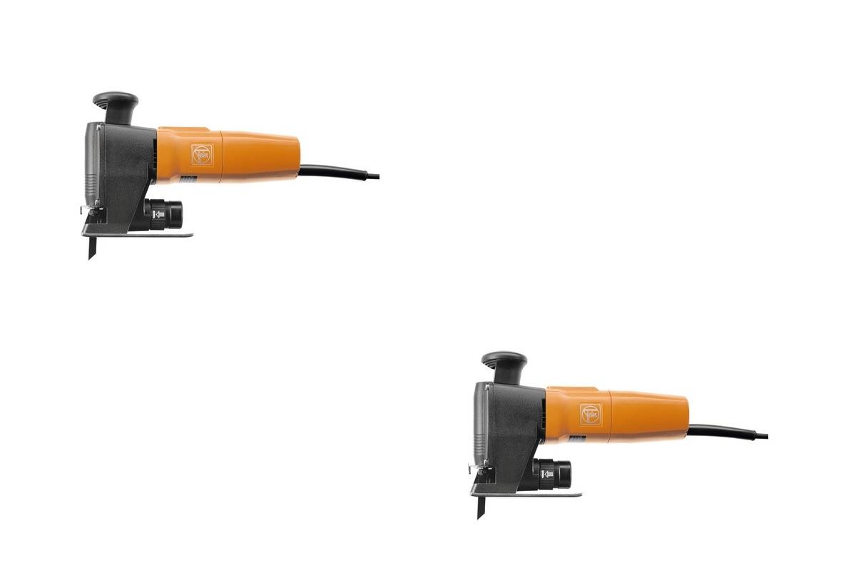 FEIN decoupeerzaagmachine | DKMTools - DKM Tools