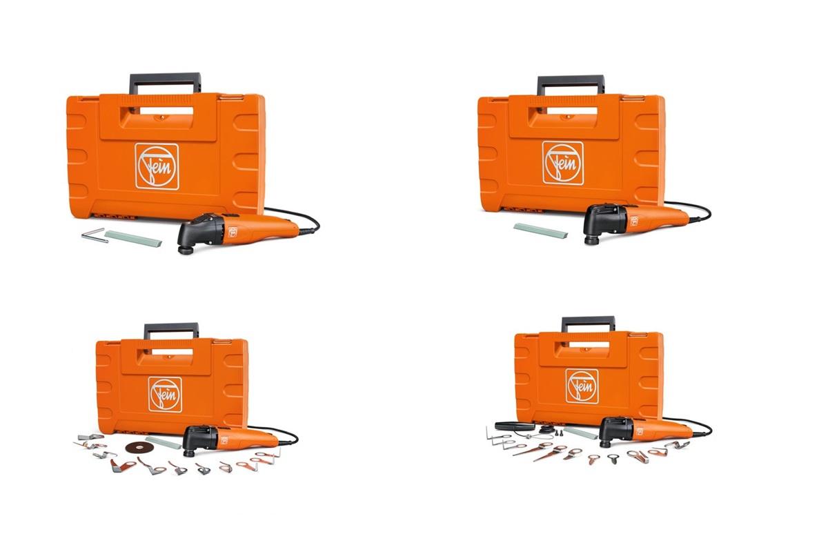FEIN Supercut automotive | DKMTools - DKM Tools
