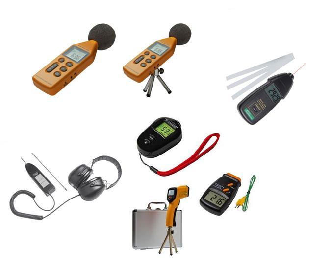 Bewakingsgereedschappen | DKMTools - DKM Tools