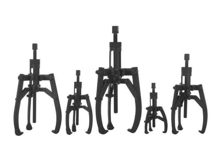 Mechanische Trekker BETEX MSP | DKMTools - DKM Tools