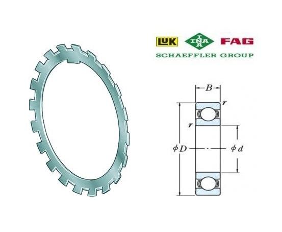 FAG MBL Lipnokborgplaten   DKMTools - DKM Tools