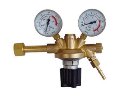 Reduceerventiel Lachgas 200 BAR | DKMTools - DKM Tools
