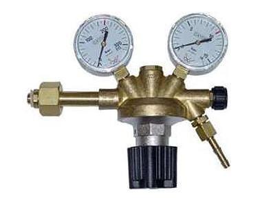 Reduceerventiel Propaan 2 200 BAR | DKMTools - DKM Tools