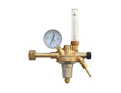 Reduceerventiel ARGON CO2 | DKMTools - DKM Tools