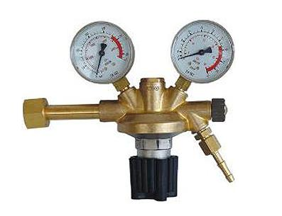 Reduceerventiel Formeergas | DKMTools - DKM Tools