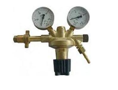 Reduceerventiel Stikstof 300 BAR | DKMTools - DKM Tools