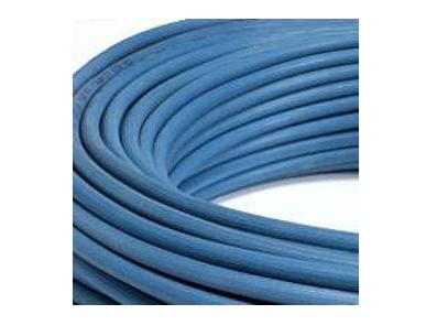 Zuurstofslang Blauw 20 bar DIN 8541 EN 559 | DKMTools - DKM Tools