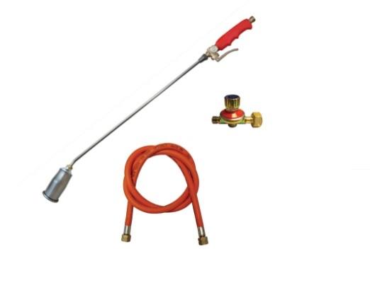 Dakbrander Set | DKMTools - DKM Tools
