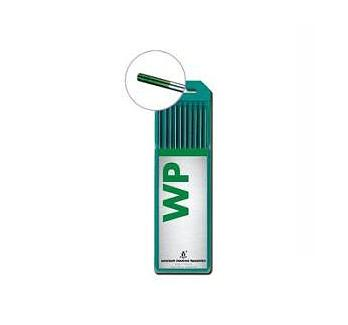 Wolfram elektrode Groen | DKMTools - DKM Tools