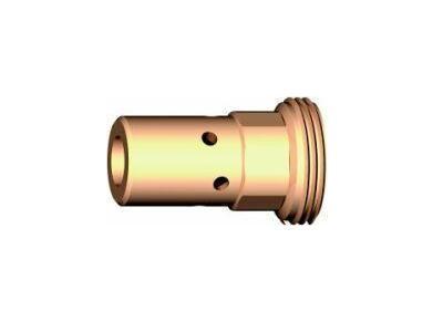 Binzel Contacttiphouders | DKMTools - DKM Tools