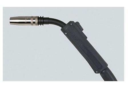 Dinse Lastoorts Dix MSZ 305 | DKMTools - DKM Tools