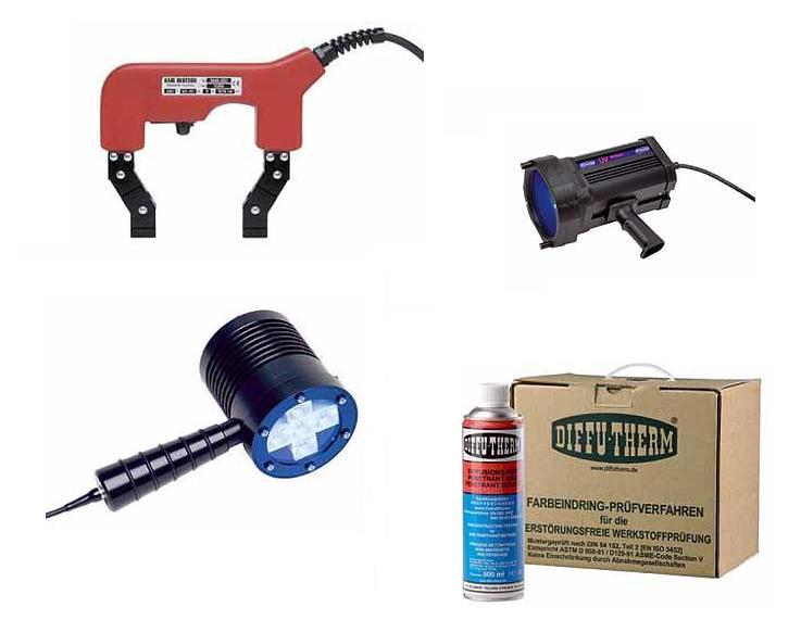 Materiaal onderzoek | DKMTools - DKM Tools