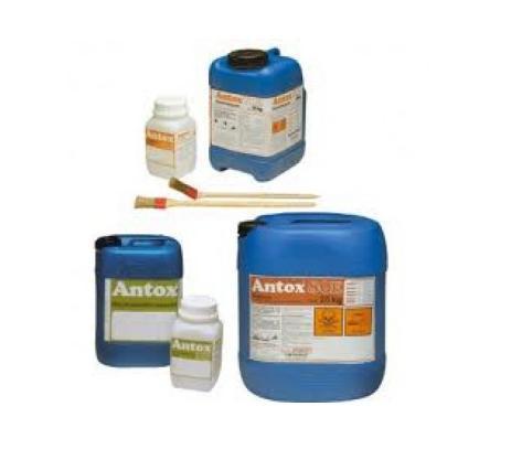 Antox Beitspasta | DKMTools - DKM Tools