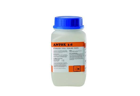 Antox 3d | DKMTools - DKM Tools
