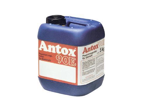 Antox 90 E | DKMTools - DKM Tools