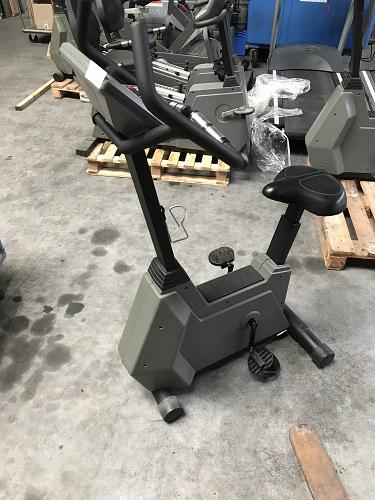 Hometrainer johnson jpc 5100   DKMTools - DKM Tools