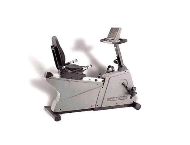 Zit fiets johnson jpb 5100 | DKMTools - DKM Tools