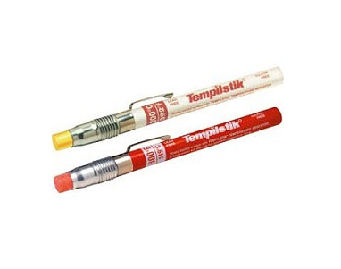 Tempilstik Temperatuur sticks | DKMTools - DKM Tools