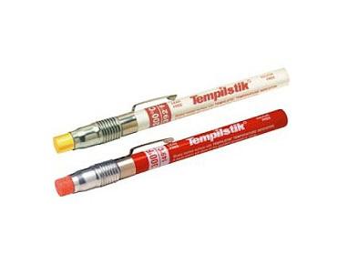 Tempilstik Temperatuur stick   DKMTools - DKM Tools