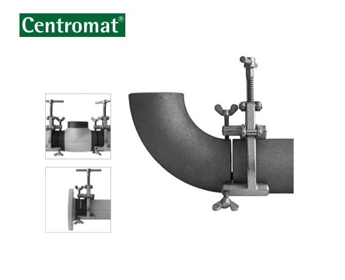 Centromat buiten centreergereedschappen TYP 1A | DKMTools - DKM Tools
