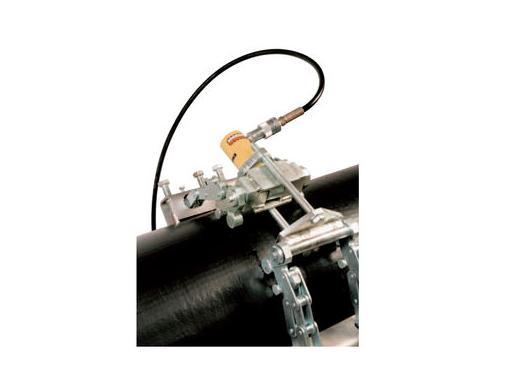 hydraulische pijpklem RVS | DKMTools - DKM Tools