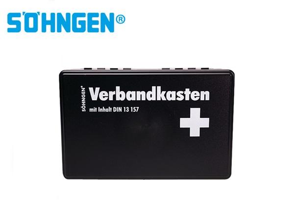 Sohngen Bedrijfsverbanddoos klein DIN 13157   DKMTools - DKM Tools