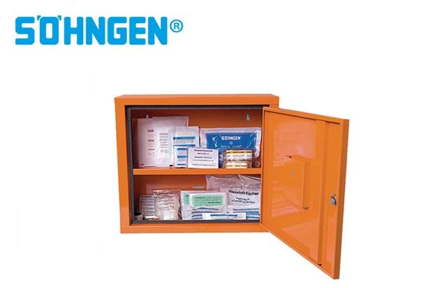 Sohngen hulp kabinet JUNIOR SAFE | DKMTools - DKM Tools