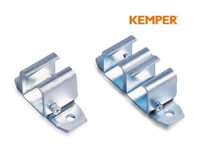 Kemper Montagesysteem C Profil | DKMTools - DKM Tools