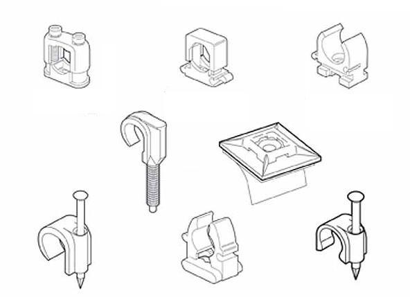 Bevestigingsmateriaal IZI | DKMTools - DKM Tools