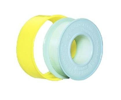 Teflon Tape | DKMTools - DKM Tools