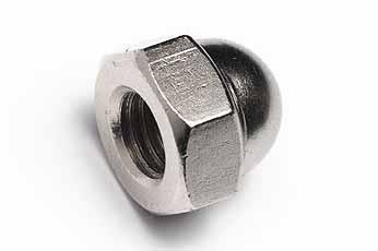 Dopmoer DIN 1587 A2   DKMTools - DKM Tools