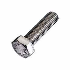 Zeskanttapbout DIN 933 A4 | DKMTools - DKM Tools