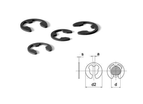 Borgring Din 6799 | DKMTools - DKM Tools